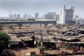 Image result for poverty indians