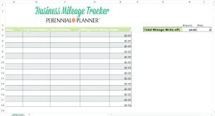 business mileage tracker mileage tracker business mileage spreadsheet luxury log of for free