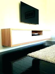 tv wall mount for corners sears wall mounts corner sears flat screen wall mounts tv wall tv wall mount for corners
