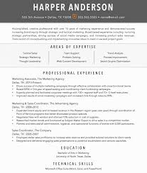 Professional Resume Paper Mesmerizing Fresh 48 Resume Paper Color Graphics