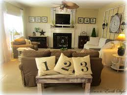 Better Homes And Gardens Decorating Better Homes And Gardens Living Room