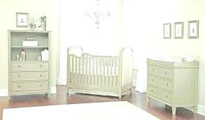 High end nursery furniture Baby Closet High End Nursery Furniture Baby Cribs Top Rated Crib Perfect Appealing Ghostlyinfo High End Nursery Furniture Baby Cribs Top Rated Crib Perfect