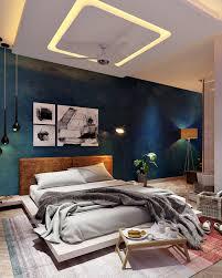 Lighting Consultants In Bangalore Best Interior Designers In Bangalore In 2020 Bedroom False