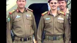 احمد علي عبدالله صالح رئيس اليمن القادم ،،، - YouTube