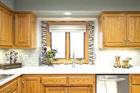 washed oak kitchen cabinets white washed oak kitchen cabinets s s white washed wood kitchen cabinets white