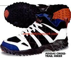 adidas shoes logo png. adidas shoes 1994 logo png