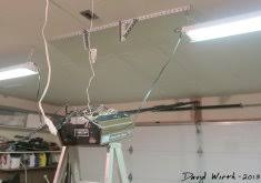 sears garage door installationOrdinary Sears Garage Door Installation Sears Garage Door Opener