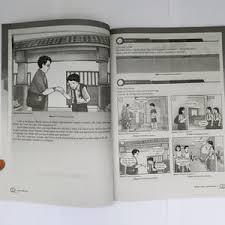 Ulangan akhir semester (uas) atau penilaian akhir semester (pas) untuk sekolah yang sudah menerapkan kurikulum 2013 soal dan pembahasan pas matematika kelas 8 (viii) smp semester 1 kurikulum 2013 revisi terbaru. Jual Kumpulan Soal Smp Buku Lks Bahasa Inggris Smp Kelas 7 Semester 1 K13 Jakarta Timur Dindasudiati Tokopedia