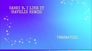 ค Bloxburg - Ariana Codes Grande ฟรีวิดีโอออนไลน์ For Music ดูทีวีออนไลน์