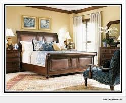 Okc Thunder Bedroom Decor Most Inspiring Tommy Bahama Bedroom Decorating Ideas Gallery