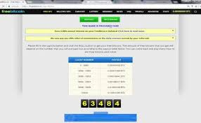 Then i will give you btc address & you send 100$ to buy script. 0 9 Btc Free Bitcoin Generator 2017 Working Method 1000 Cute766