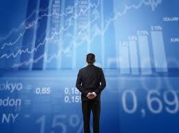 Resumen de objetivos de la cartera de inversión en dividendos crecientes