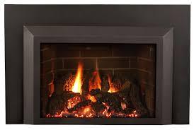 my propane fireplace won t light