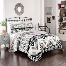Lane Furniture Bedroom Sets Art Deco Style Bedroom Furniture Best Bedroom Ideas 2017