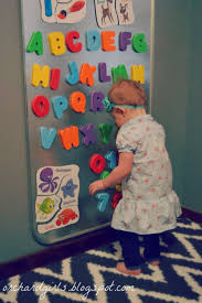 25+ unique Magnetic boards ideas on Pinterest | Diy magnetic board ...