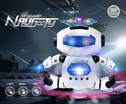 Coolplay 360 Вращающийся умный <b>робот</b> для танцев в космосе ...