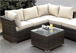 great patio sectional sofa f20x on wonderful interior designing home ideas with patio sectional