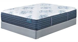 Mattresses WCC Furniture Lafayette LA