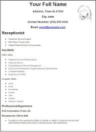 ... Crafty Inspiration Make Your Own Resume 2 How To Make Your Own Resume  Template ...