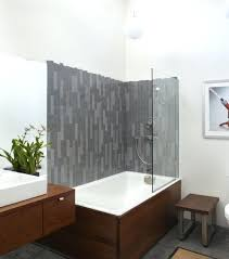 tub and shower designs corner shower ideas small bathrooms with corner showers