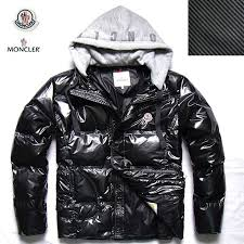 moncler jacket moncler mens winter down jackets black moncler toronto moncler soho for