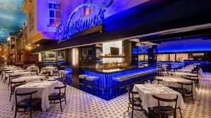 Las Vegas Restaurants With Private Dining Rooms Fascinating Martorano's Italian Restaurant Paris Vegas Hotel Casino