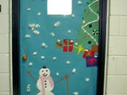 office door decorating. Door Decorations Ideas Large Size Of Office Decorating Winter P Spring L