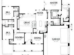 easy floor plan maker. Floor Plan Maker S Ing Restaurant Online Free Easy T
