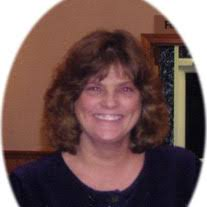 Dale Ellen Moore McDaniel Obituary - Visitation & Funeral Information