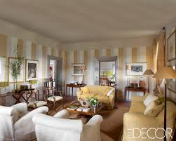 full size of living room beautiful living room designs layout classic carpet ideas pictures remodel