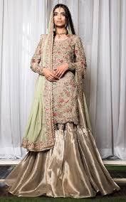 Top Wedding Dress Designers Pakistan Top Pakistani Designers Bridal Dresses 2019 For Wedding
