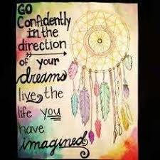 Dream Catcher Sayings Dream Catcher Quotes Quotes About Funny 31