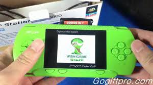 Pvp Station Light 3000 Games List Buy Wholesale 8 Bit 2 8 Inch Pvp Handheld Game Player On