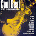 Cool Beat: 20 Rock Classics from the Sixties