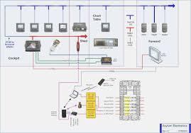 webasto heater wiring diagram wiring diagram blog webasto fuel burning heater facias webasto heater wiring diagram