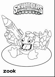 Monkey Coloring Pages Printable Giant Tours