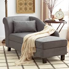 Small Chaise Lounge For Bedroom Small Chaise Lounge For Bedroom
