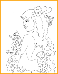 coloring pages becky g coloring pages astonishing coloring pages u worldwide picture for becky trends
