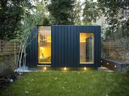 init studios garden office. Garden Office Design Ideas Household Iagitos Com Init Studios
