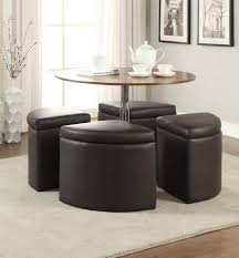 coffee table with chairs modern furniture tables u t