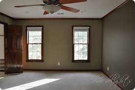paint colors with dark wood trimPaint Colors For Bedrooms With Dark Wood Trim  Home Decorating