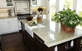 most expensive kitchen with pros and cons of granite countertops least cost luxury kitchen island ideas for most expensive countertops looking laminate