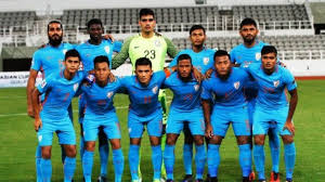 Asia Cup Chart Afc Asian Cup 2019 Fixtures Full Schedule Date Time And