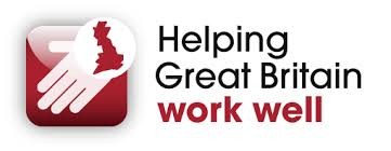 Image result for #helpgbworkwell