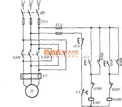 ac contactor wiring diagram wiring diagram and schematic design plete of all air conditioning heat pump system controls contactors