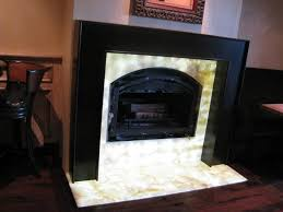 countertop lighting. SLABlite For Lluminating Onyx, Backlit Onyx And Backlighting Countertops Countertop Lighting N