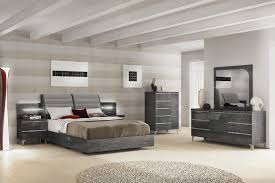 italian bedroom furniture. elite modern italian bedroom furniture