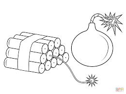 Guns Coloring Pages Free Of Ak Coloring Pages