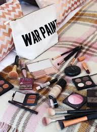 zoella autumn makeup hey you guys you should really check out zoella s and she has tons of photography and informative posts
