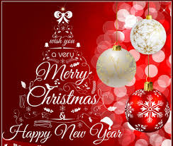 merry christmas and happy new year cards. Delighful Christmas On Merry Christmas And Happy New Year Cards